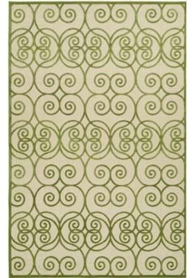 Kaleen FSR108 50 Green