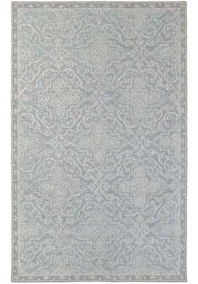 Oriental Weavers 81205 Blue