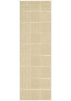 Nourison WP-31 Ivory