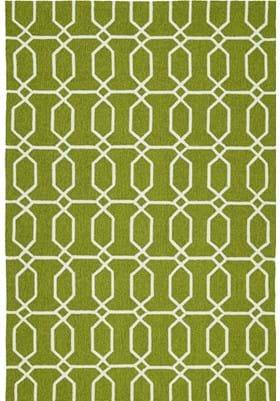 Kaleen ESC10 50 Green