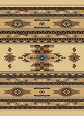 United Weavers 940-36014 Phoenix Berber