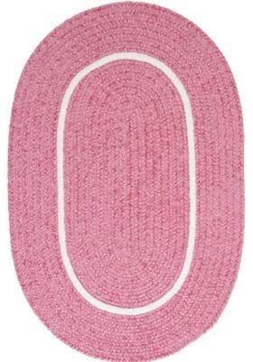 Colonial Mills SL77 Pink
