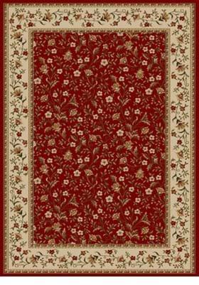 Radici 1593 Red
