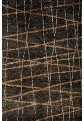 Rugs America 3200 Charcoal