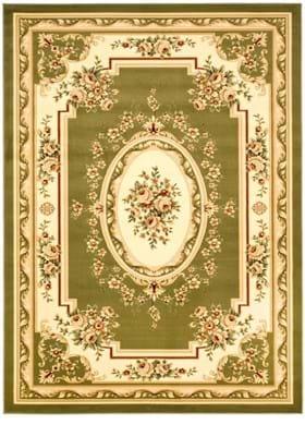 Safavieh LNH-218 B Sage Ivory