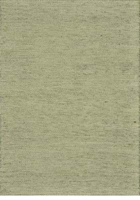 Loloi Rugs OK-01 Wheat
