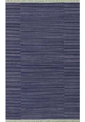Loloi Rugs AO-01 Purple