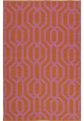 Kaleen BRI08 92B Pink