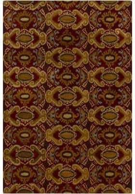 Chandra RUP-39620 Red Gold