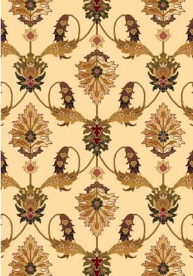 KAS Palazzo 7365 Ivory