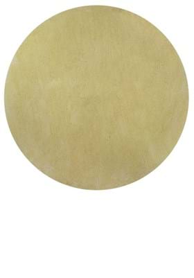 KAS Bliss 1574 Canary Yellow