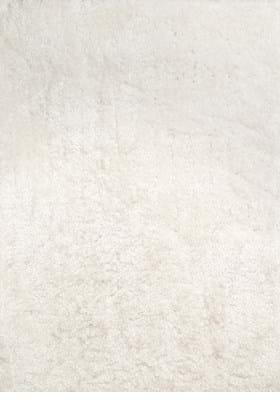 United Weavers 2300-001 13 White