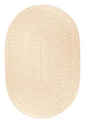 Rhody Rug S-100 Sand