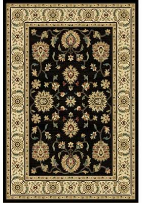 Central Oriental Thayer 3113 Black Wheat