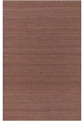 Chandra AME-7701 LIght Brown