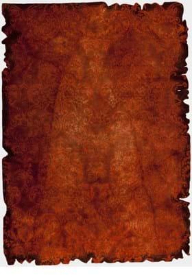MAT Jalwa 2 Rust