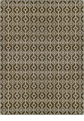 Home Dynamix HD5153 Olive Cream
