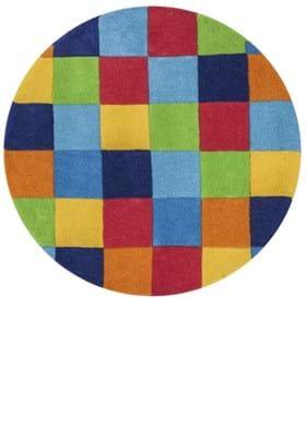 KAS Boys Color Blocks 416 Multi