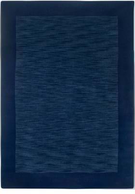 Rizzy PL 2436 Dark Blue