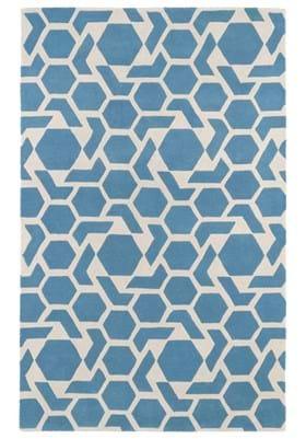 Kaleen REV05 17 Blue