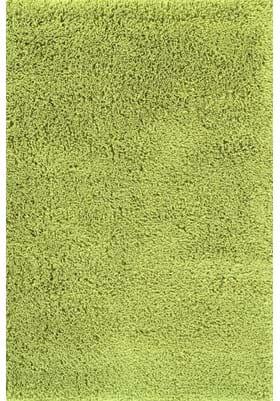 Momeni CS-10 Lime