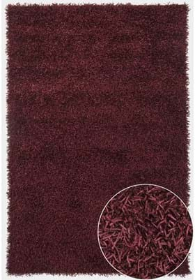Chandra ZAR14504 Burgundy
