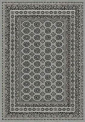 Dynamic Rugs 88404 5959 Grey