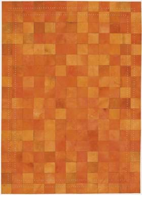 Barclay Butera Interiors MED01 Tangerine