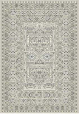 Dynamic Rugs 57147 9696 Grey