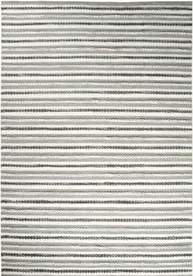 Dynamic Rugs 140054 902 Natural Grey