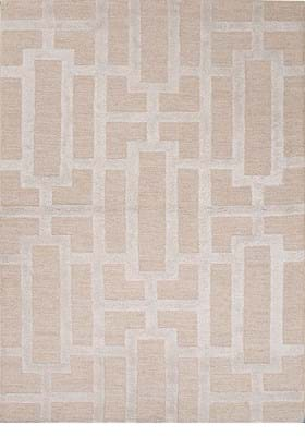 Jaipur Dallas CT25 Beige Classic Gray