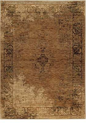 Oriental Weavers 6845D Gold