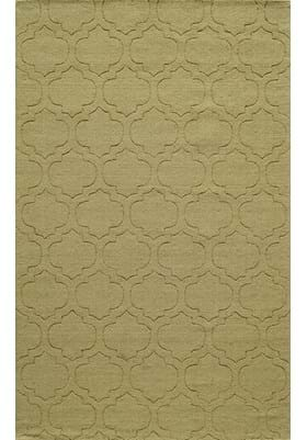 Rugs America 8120C Mint Green