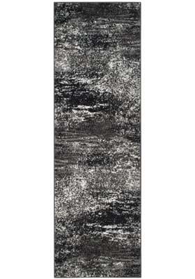 Safavieh ADR112A Silver Black