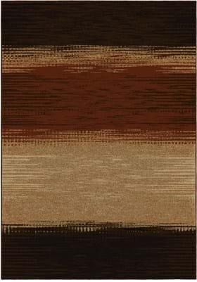 Orian Rugs Allendale 1837 Multi