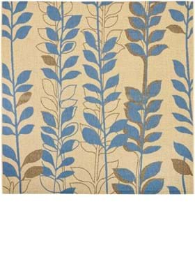 Safavieh CY4029B Natural Brown Blue