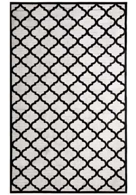 Dynamic Rugs 5967 910 Grey Ivory