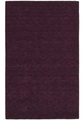 Rizzy TC 8267 Plum