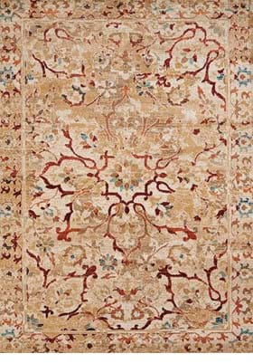 United Weavers Villa Bella 3001-003 94 Taupe