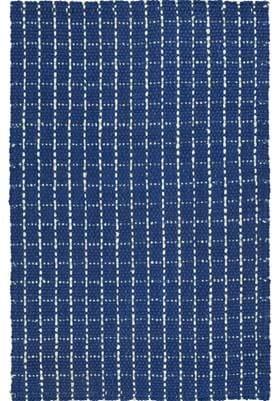 Kaleen PAL04 22 Navy