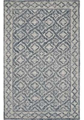 Dynamic Rugs 99661 108 Ivory Grey