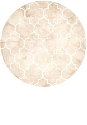 Safavieh DDY535G Beige Ivory