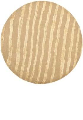 Safavieh SOH519B Beige Gold