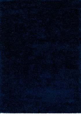 Rizzy KM 2443 Royal Blue