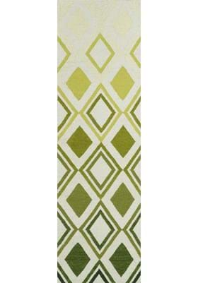 Kaleen GLA09 50 Green