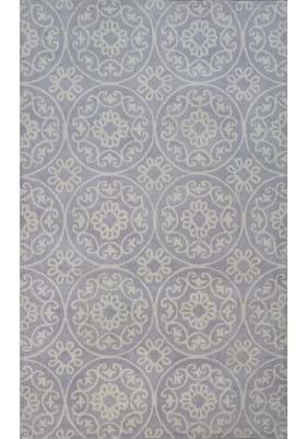 KAS Heritage 8104 Lilac