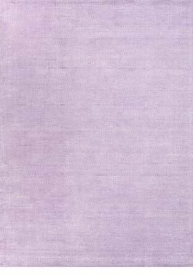 Jaipur Kelle KT19 Pastel Lilac