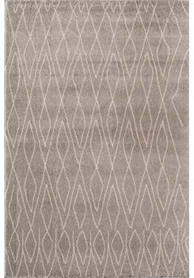 Rugs America 9280B Light Gray