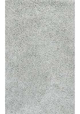 KAS Urban 1405 Grey