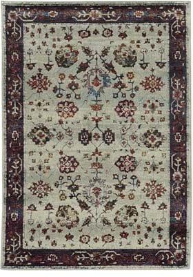 Oriental Weavers 6842D Stone